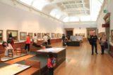 Glasgow_307_08302014 - Inside the Kelvingrove Museum