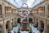 Glasgow_310_08302014 - Inside the Kelvingrove Museum