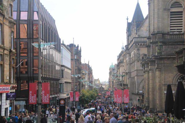 Glasgow_342_08302014