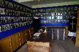 Glaumbaer_037_08152021 - Inside the interior of some nobleman's abode in Glaumbaer