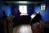 Glaumbaer_039_08152021 - Inside the interior of some nobleman's abode in Glaumbaer