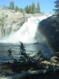 Glen_Aulin_Falls_027_05302004