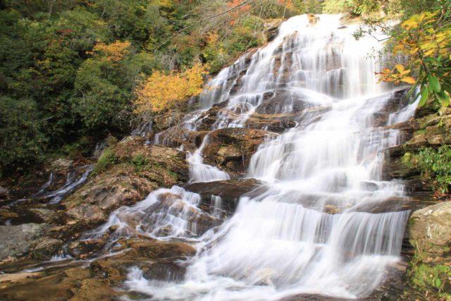 Glen_Falls_016_20121016 - Glen Falls