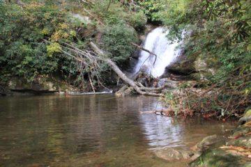 Glen_Falls_022_20121016