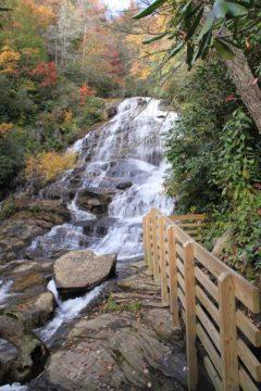 Glen_Falls_026_20121016