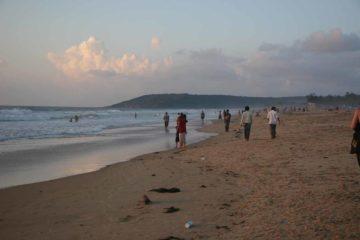 Goa_006_11122009