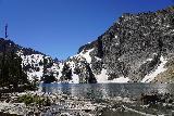 Goat_Falls_and_Lake_hike_256_06172021 - Finally making it up to Goat Lake
