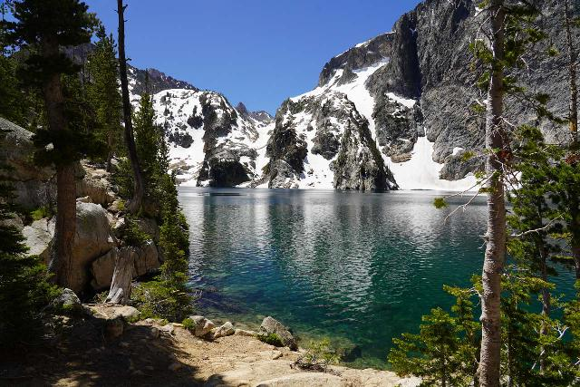 Goat_Falls_and_Lake_hike_294_06172021 - Goat Lake