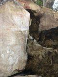 Gocta_004_jx_04242008 - Rock art paintings