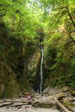 Goldstream_Niagara_Falls_029_08022017