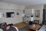 Goteborg_001_06152019
