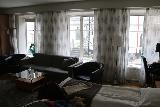 Goteborg_002_06152019