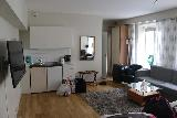 Goteborg_003_06152019