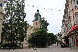 Goteborg_004_06152019