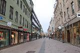 Goteborg_007_06152019