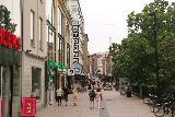 Goteborg_009_06152019
