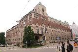 Goteborg_012_06152019