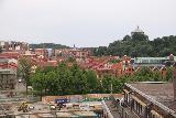 Goteborg_013_06152019
