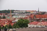 Goteborg_014_06152019