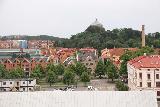 Goteborg_016_06152019