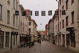 Goteborg_025_06152019