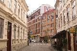 Goteborg_032_06152019