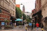 Goteborg_033_06152019