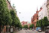 Goteborg_034_06152019
