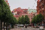 Goteborg_036_06152019