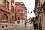Goteborg_038_06152019