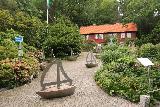 Goteborg_040_06152019