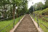 Goteborg_042_06152019