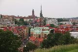 Goteborg_049_06152019