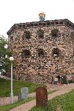 Goteborg_050_06152019
