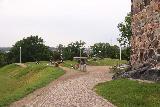 Goteborg_051_06152019
