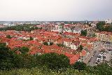 Goteborg_054_06152019