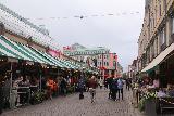 Goteborg_061_06152019