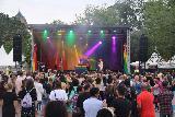 Goteborg_067_06152019