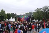 Goteborg_068_06152019