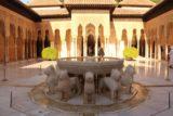 Granada_1269_05282015