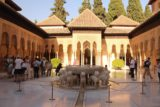 Granada_1285_05282015