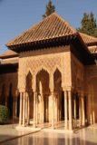 Granada_1306_05282015