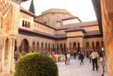 Granada_1366_05282015