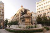 Granada_1467_05282015