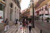 Granada_1468_05282015