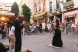 Granada_1475_05282015
