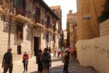 Granada_260_05272015 - Back outside the Capilla Real