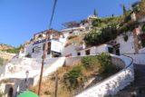 Granada_497_05282015