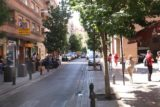 Granada_684_05282015