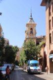 Granada_685_05282015